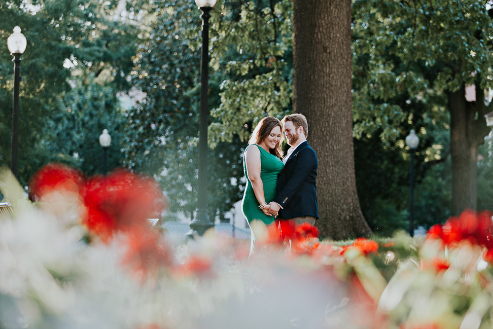 Memphis Wedding Photographer Memphis Photography