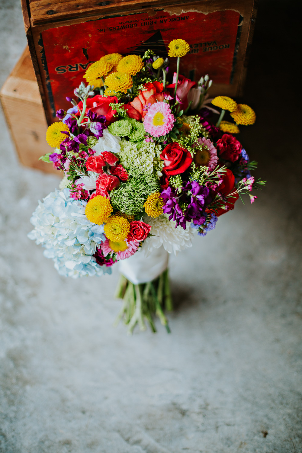 Memphis Wedding Photographer | The Silos Bono, AR