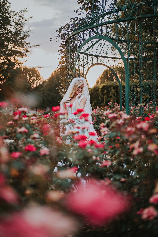 Memphis Wedding Photographer | Top Memphis Wedding Photographer