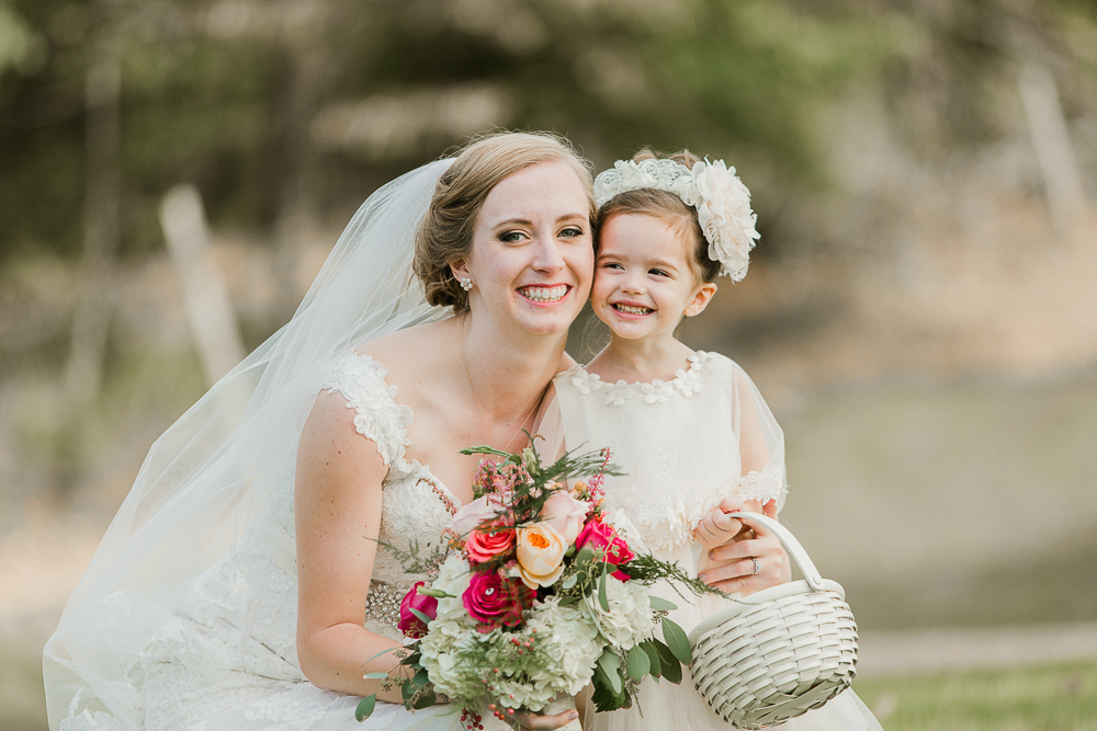 Memphis Wedding Photographer | Top Memphis Wedding Photographer