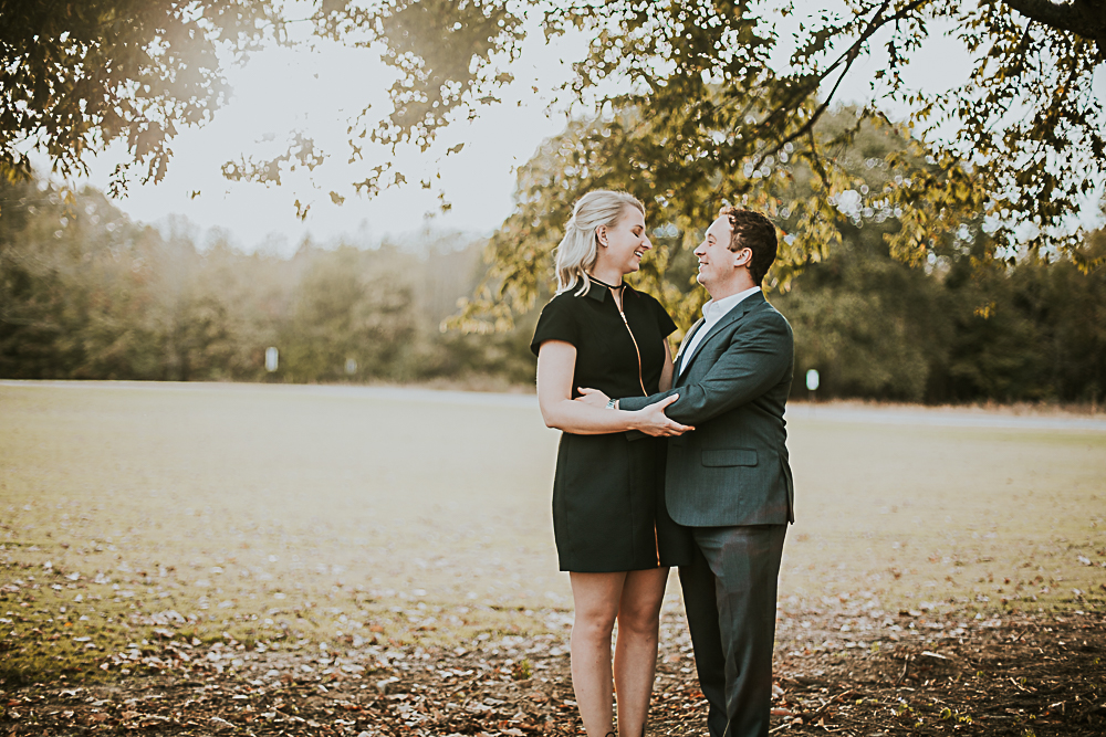 Memphis wedding photographer, top memphis wedding photographer memphis fine art photography