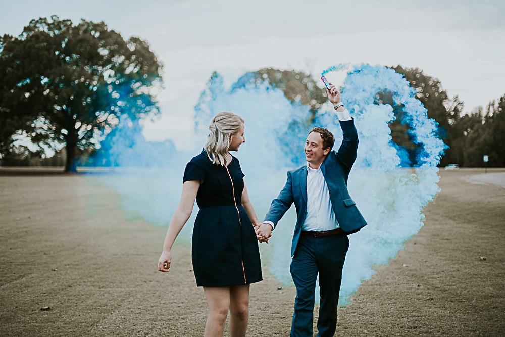 Memphis Wedding Photographer Memphis Fine art wedding photographer