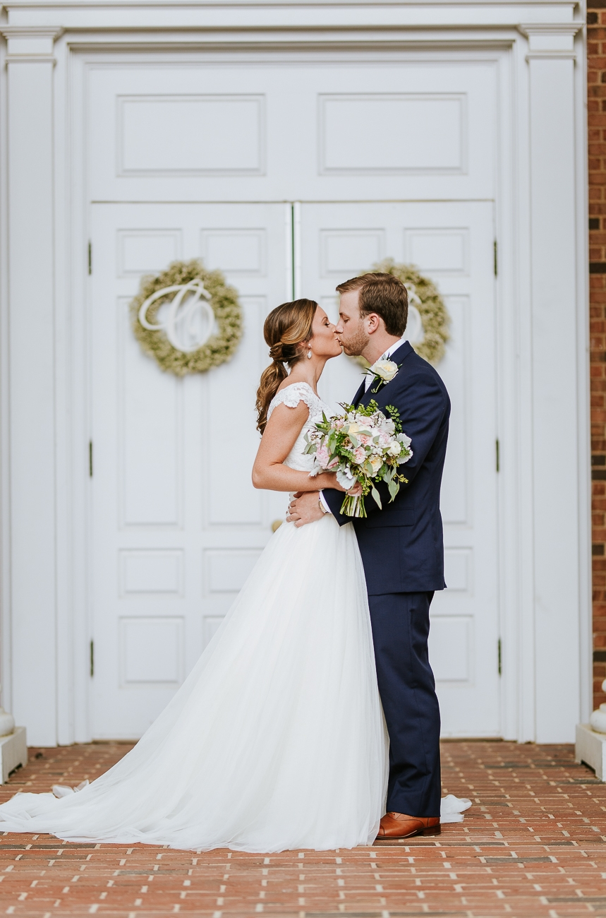 Memphis Botanic Garden Wedding, Memphis Wedding Photographer