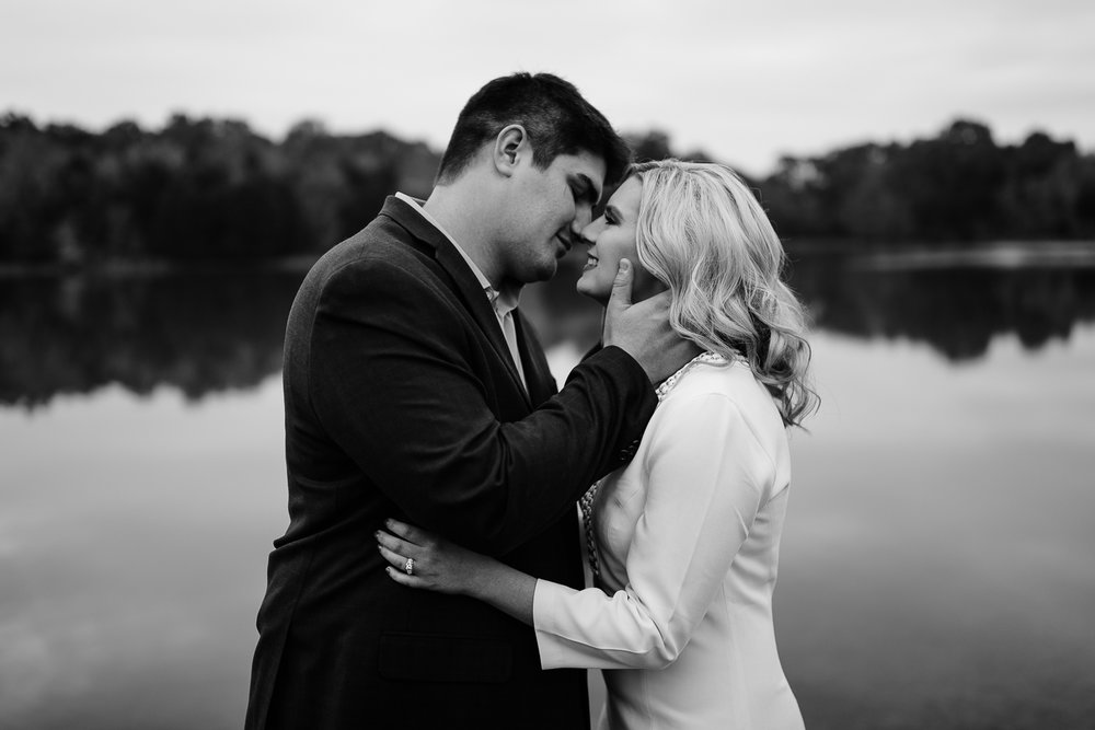 Memphis wedding photographer | top tennessee photographer