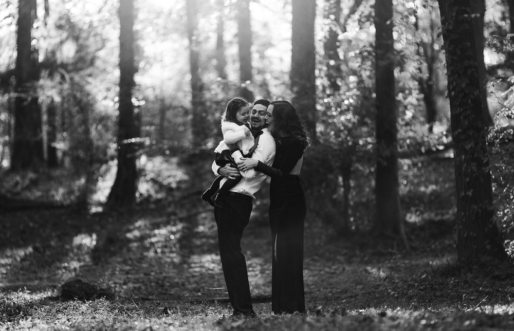 Memphis family photography, top memphis wedding photographer