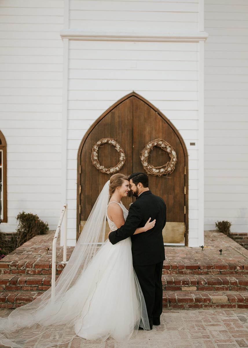 Memphis wedding photographer, bonne terre wedding