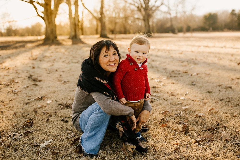 Memphis Family Photographer, Memphis lifestyle photographer