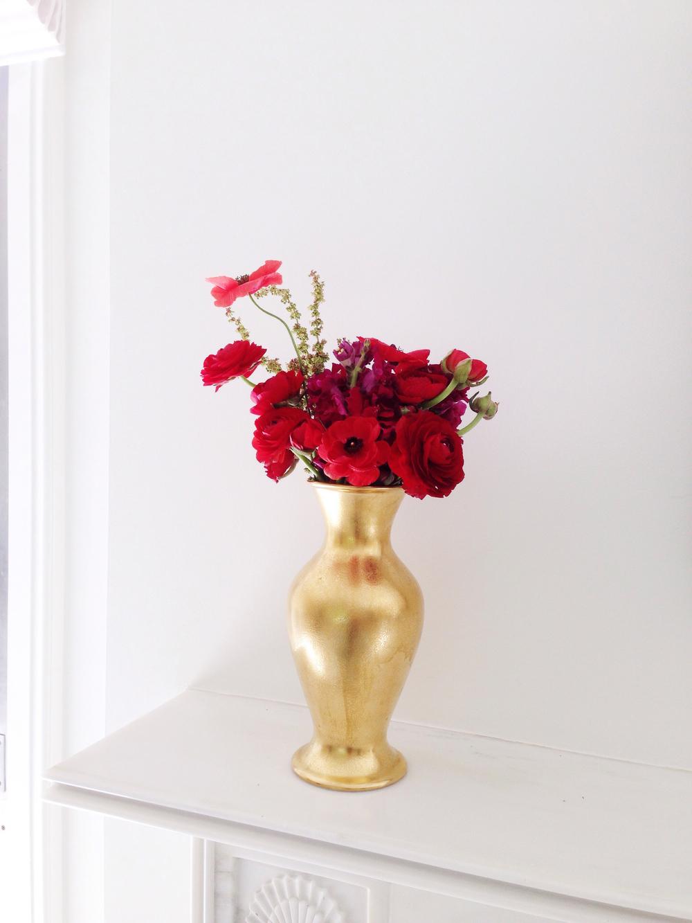 red_floral.jpg