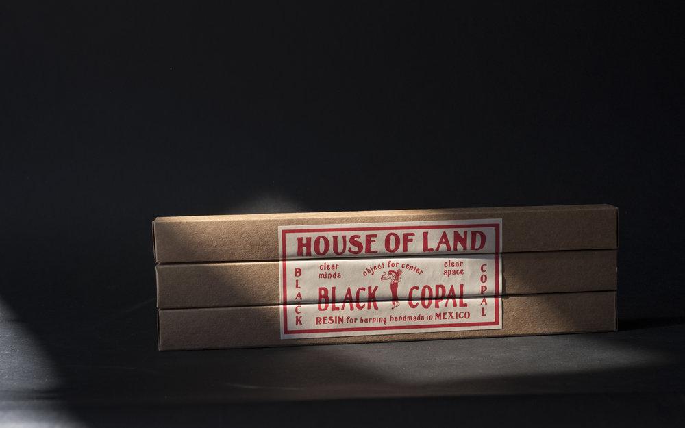 copal-boxes.jpg
