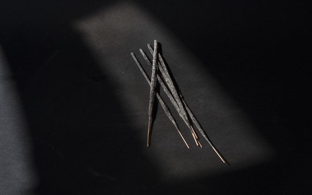 copal-sticks.jpg