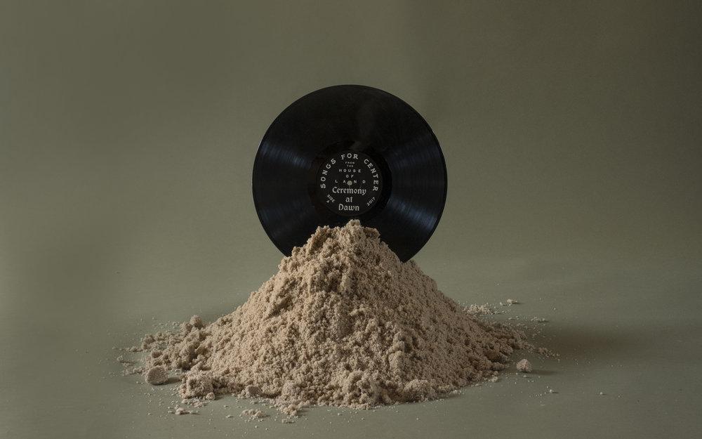 record-sand.jpg