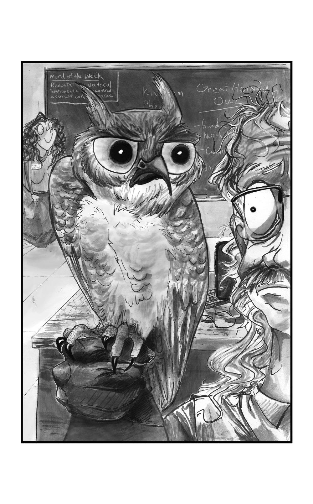 Bundt2-owl.jpg