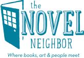 novelneighbor