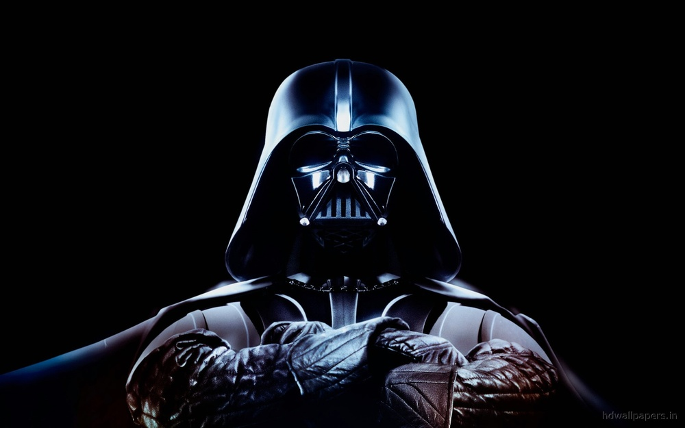 Darth-Vader-Wallpaper-3.jpg