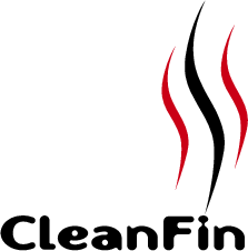 CleanFin LLC