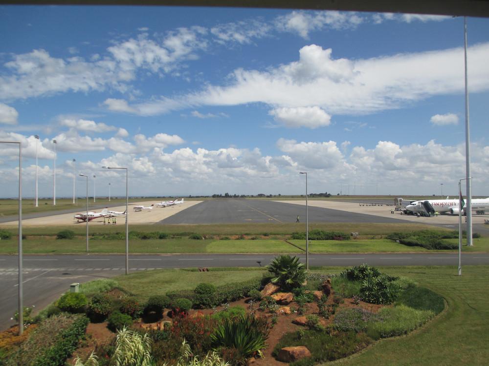 Lilongwe Airport.JPG