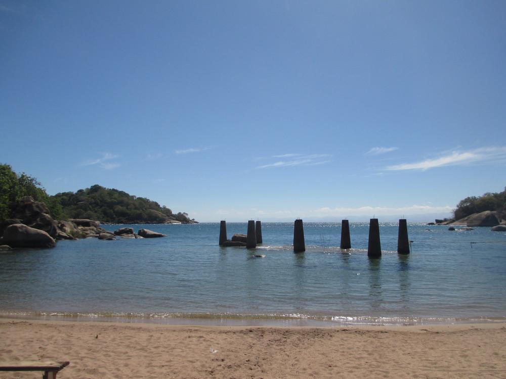 Monkey Bay.JPG