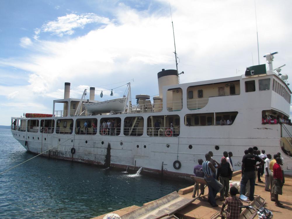 MV Liemba10.JPG