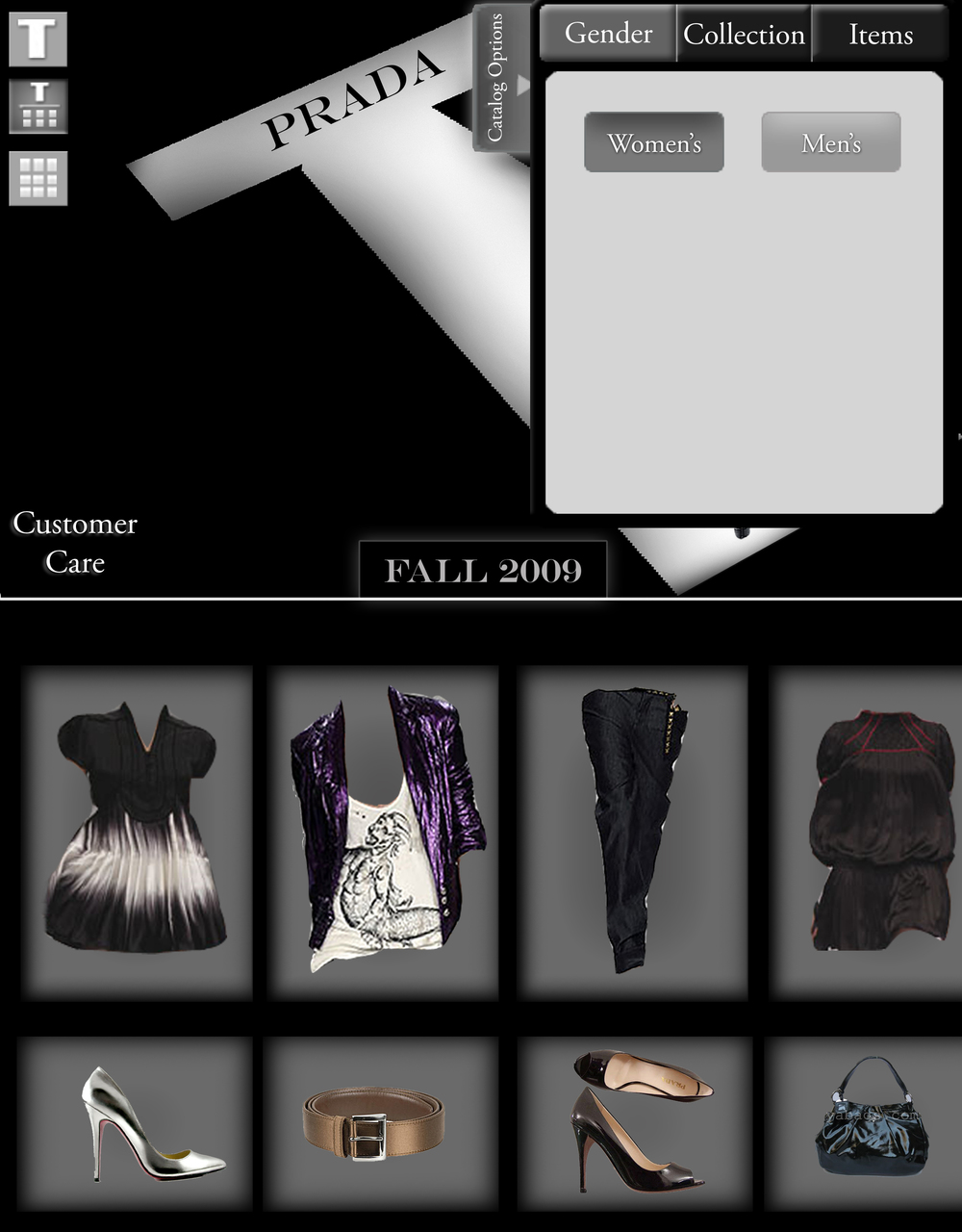 Split View menu open gender women.jpg