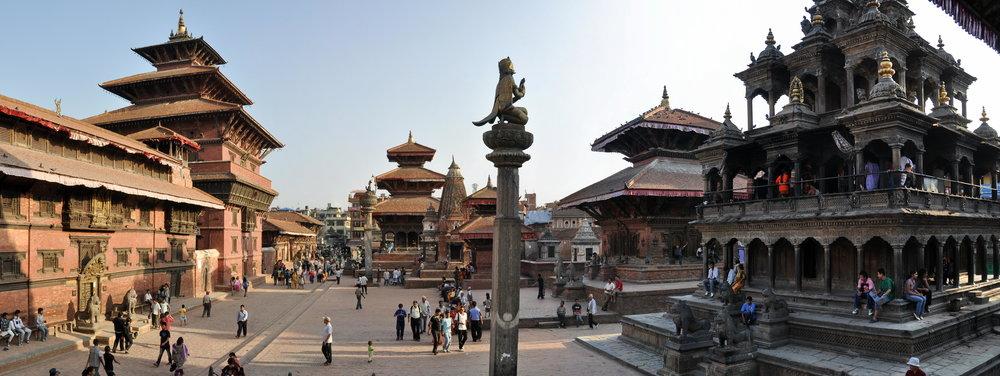 Patan-Durbar-Square.jpg