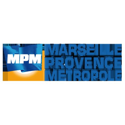 mpm_square.png