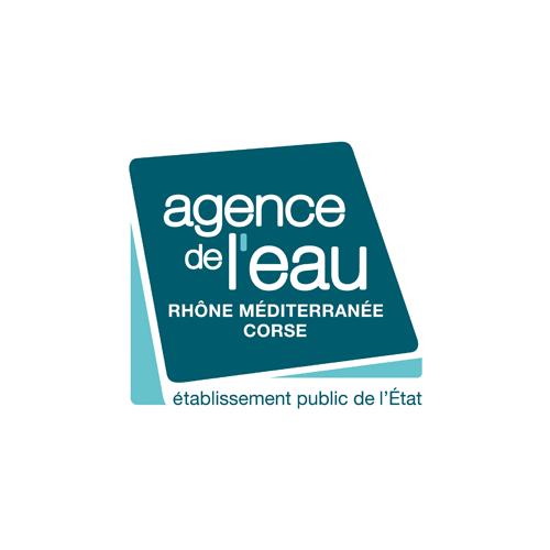 agence_eau_square.png