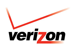 Verizon_logo_300x203.jpg