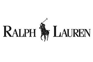 Ralph-Lauren-Logo_300x203.jpg