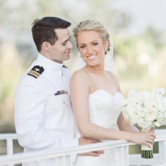 wedding-san-diego-coronado-loews-hotel-planner-reviews