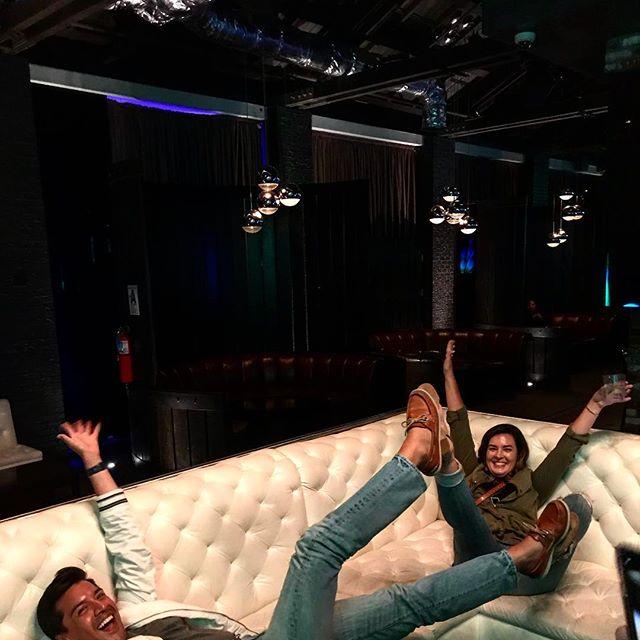 💁🏼♂️✨REJOICE! Not a pleeb in sight. 💕 #VIP #velvetrope #weekending #friends #instagay #sandiegogay