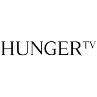 hunger tv 200px.jpg