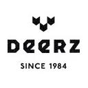 Deerz.jpg