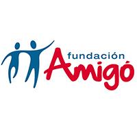 fundacion_amigo.jpg