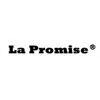 logo-La-Promise-300x64.jpg