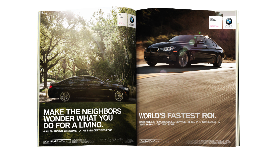 certified wallpaper car pre spot top article bmw owned