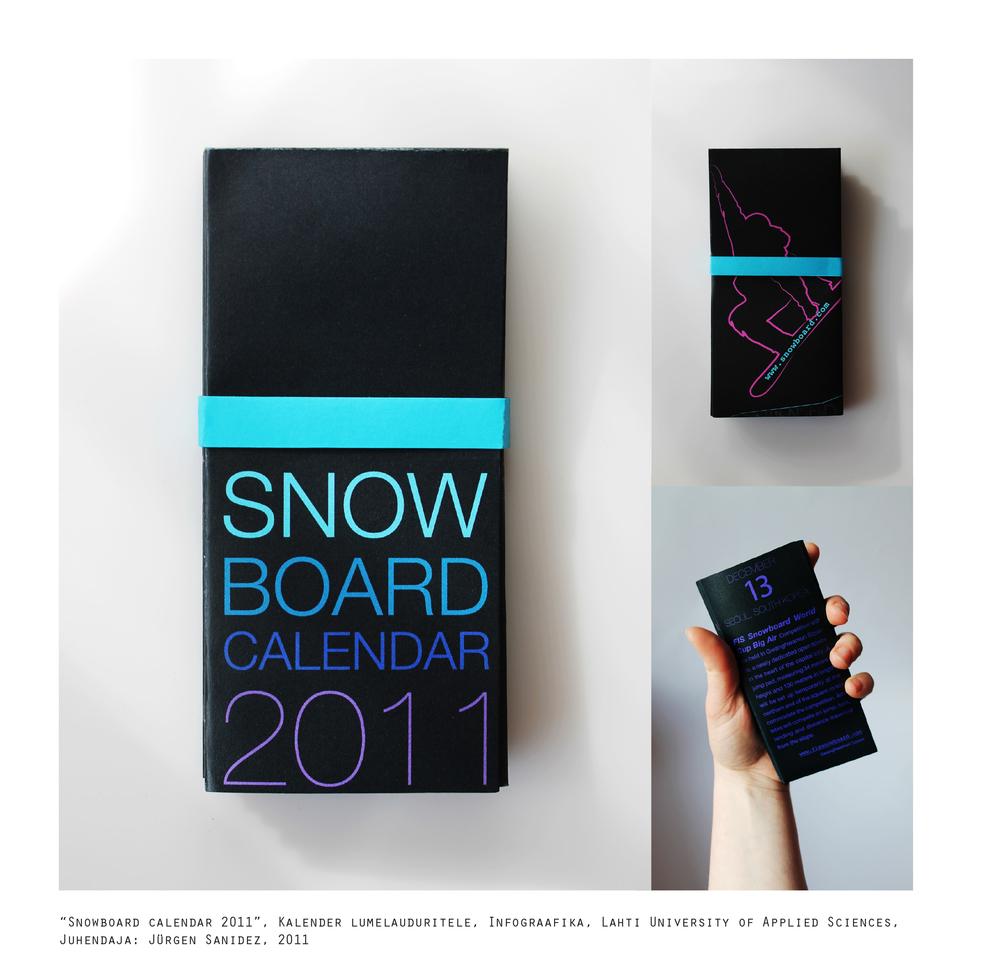 snowboard_calendar.jpg