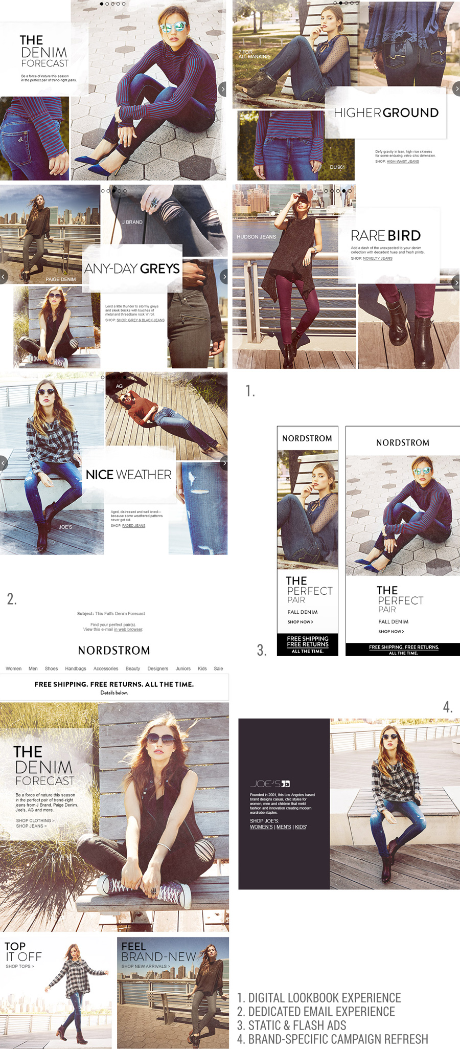 FallDenimGuide2014_All-copy.jpg