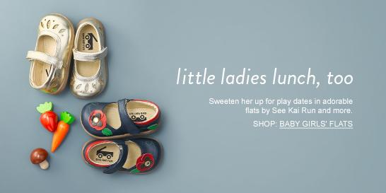 little-ladies-lunch-too.jpg