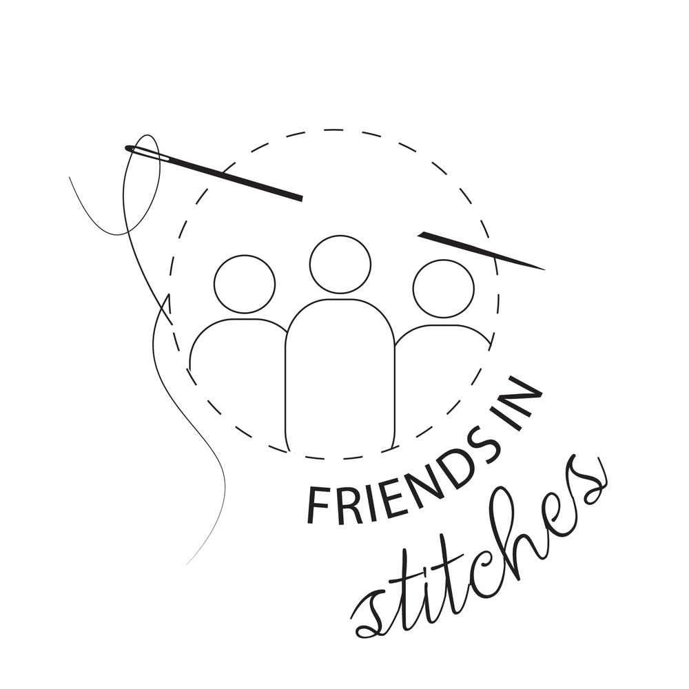 friendsinstitches-gdp-01.jpg