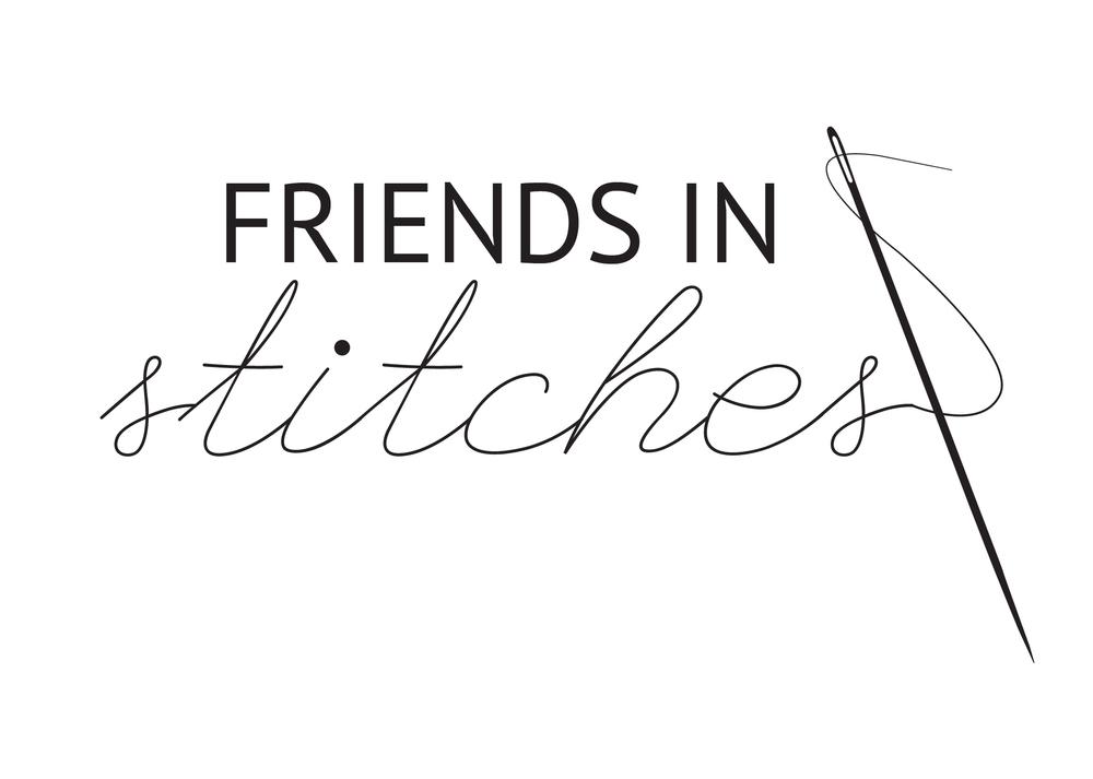 friendsinstitches-gdp-04.jpg