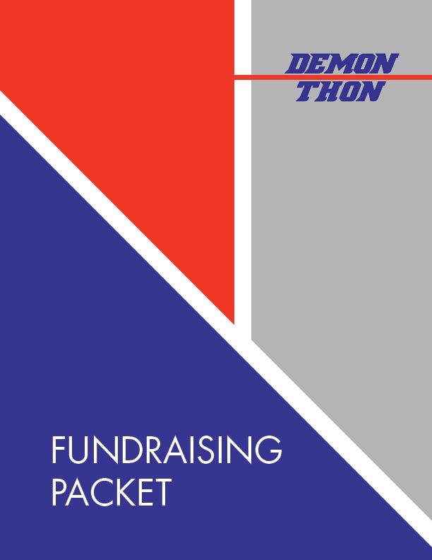 FundraisingPacket.jpg