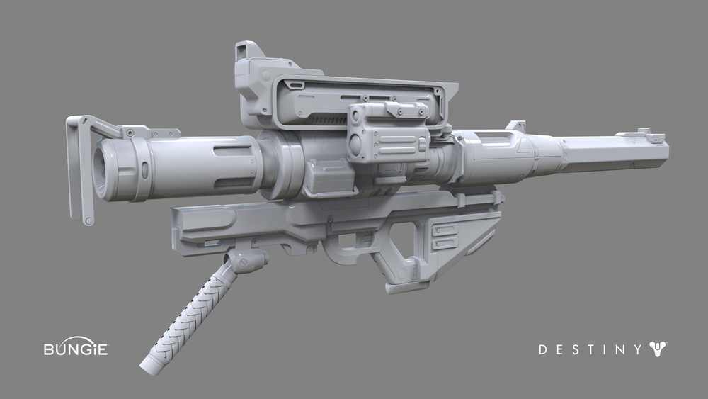 rocket_launcher_b_high_poly.jpg