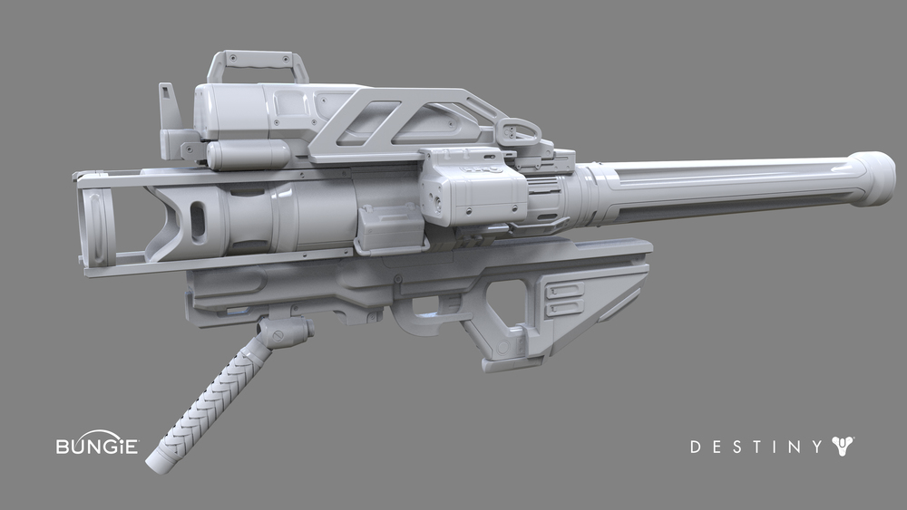 rocket_launcher_c_high_poly.jpg