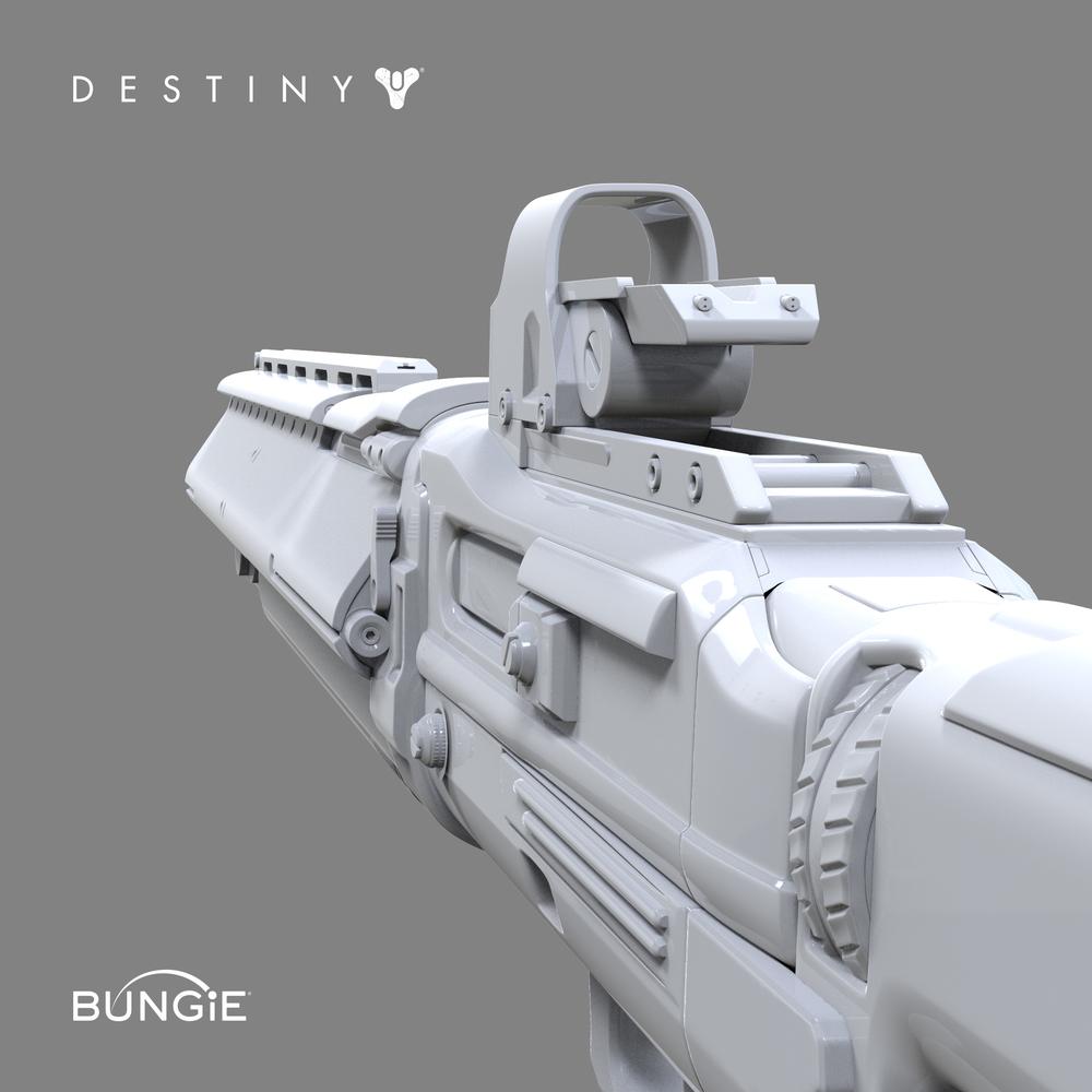 shotgun_b_high_poly_fp.jpg