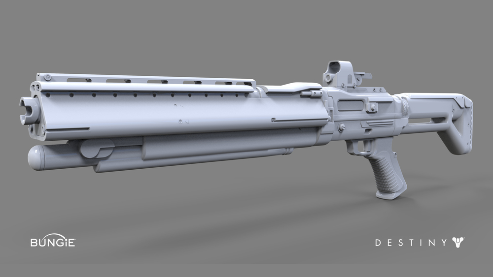 shotgun_b_high_poly.jpg