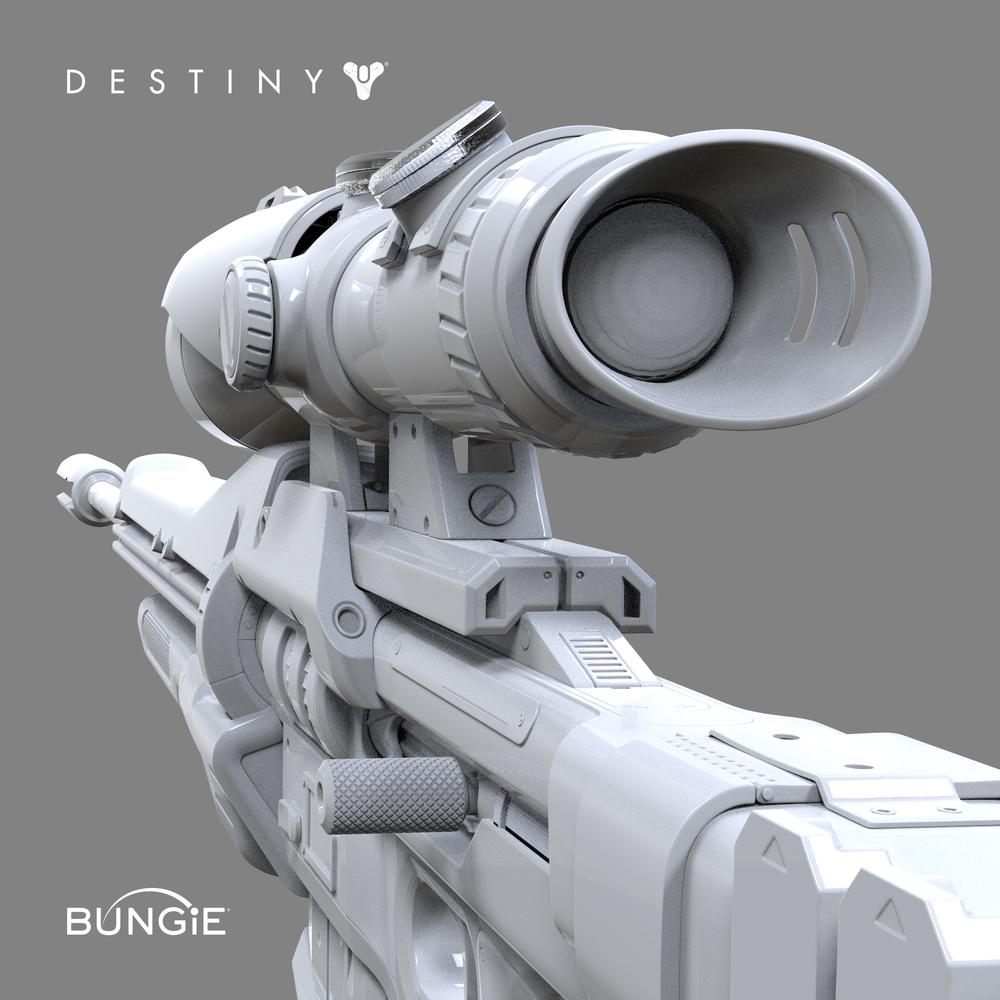 sniper_rifle_a_high_poly_fp.jpg