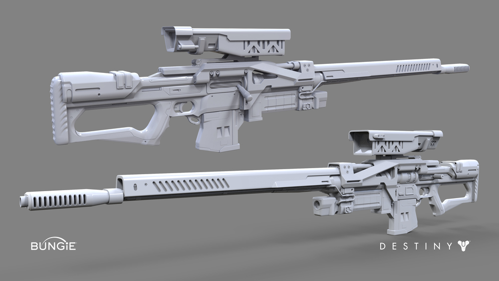 sniper_rifle_b_high_poly.jpg