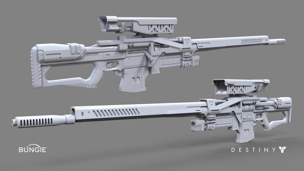 sniper_rifle_b_high_poly.jpg