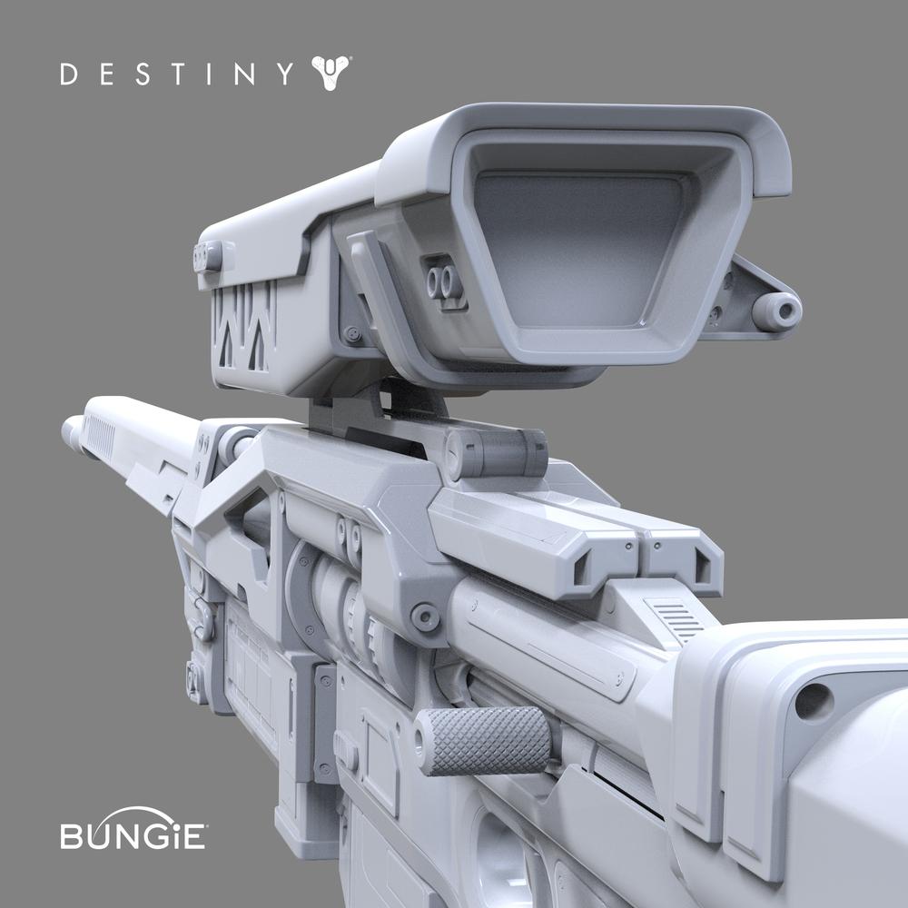 sniper_rifle_b_high_poly_fp.jpg