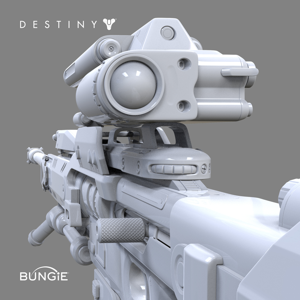 sniper_rifle_c_high_poly_fp.jpg